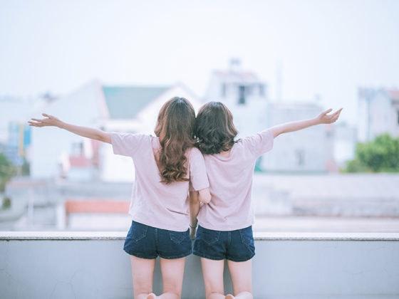 ideas para regalar a una amigaideas para regalar a una amiga