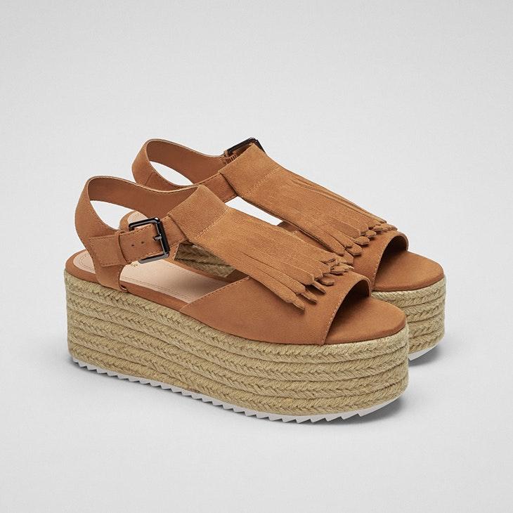 GC-zapatos-cuna-1