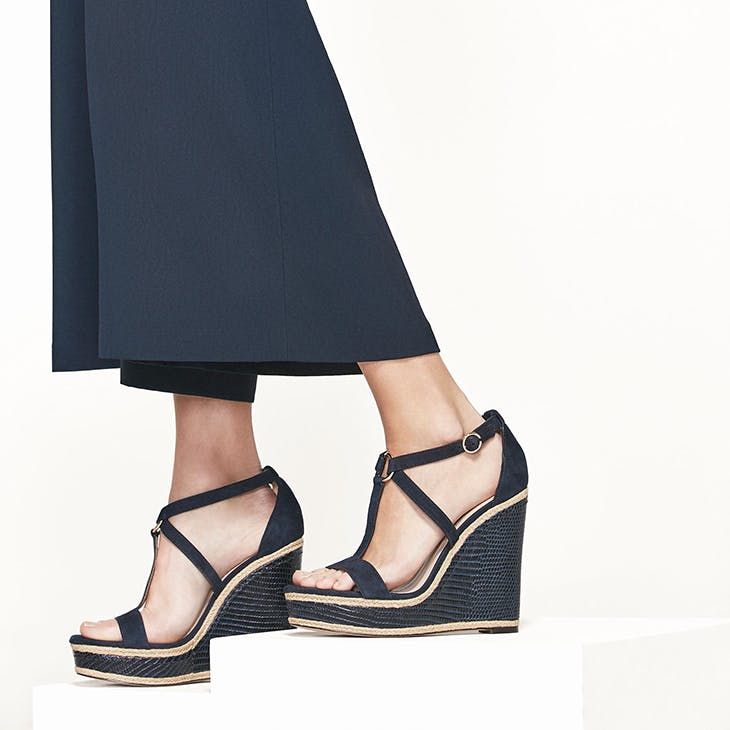 GC-zapatos-cuna-3