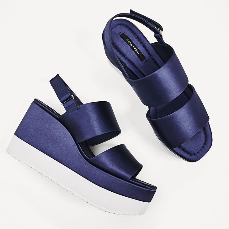 GC-zapatos-cuna-4