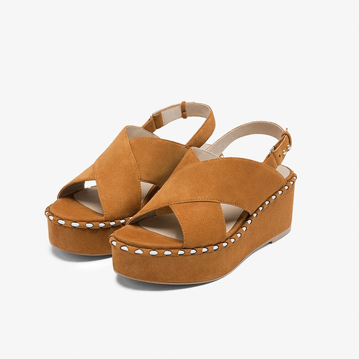 GC-zapatos-cuna-5