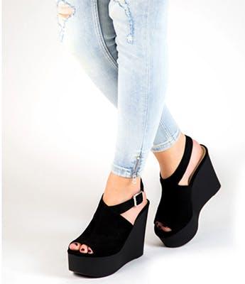 GC-zapatos-cuna-6