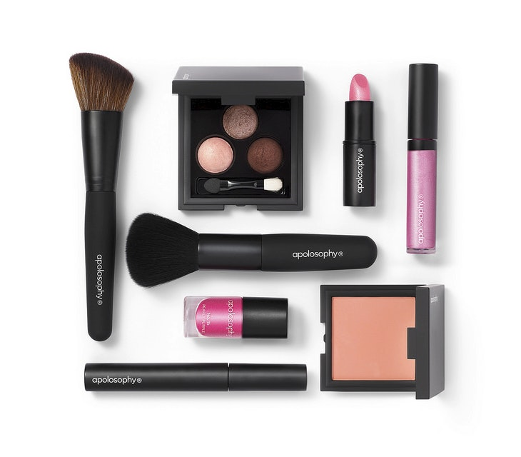 consejos de maquillaje