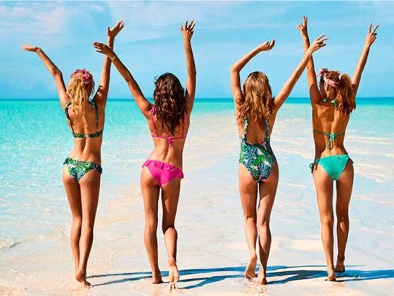 calzedonia-bikinis