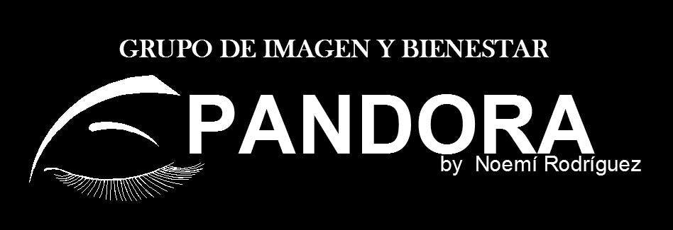 logo_pandora_gran_casa