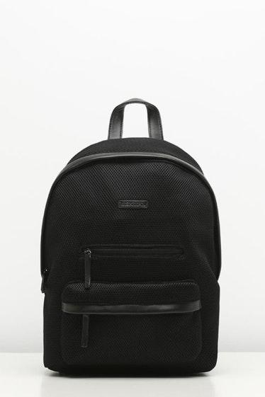 3400053-misako-marc-mochila