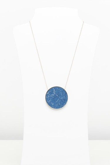 3400247-misako-cerezo-collar