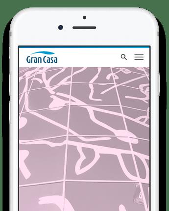 App-grancasa
