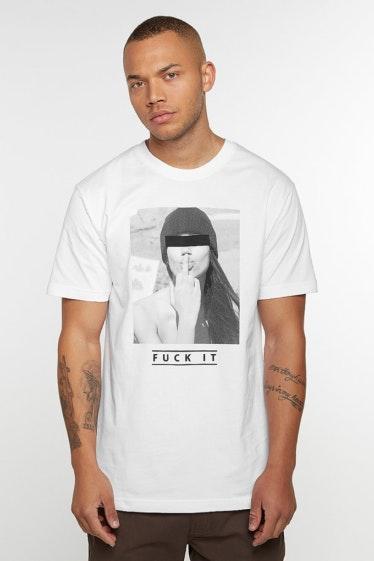 FKIT+white+T-Shirt+von+Mister+Tee+bei+SNIPES+bestellen--1264713_P