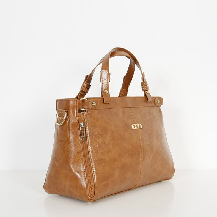 bolsos shopper