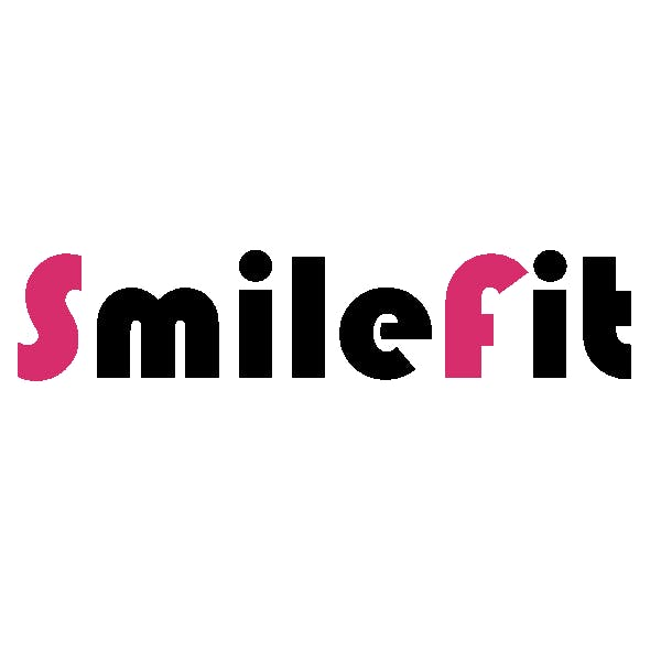 LogoOficial_SmileFit2