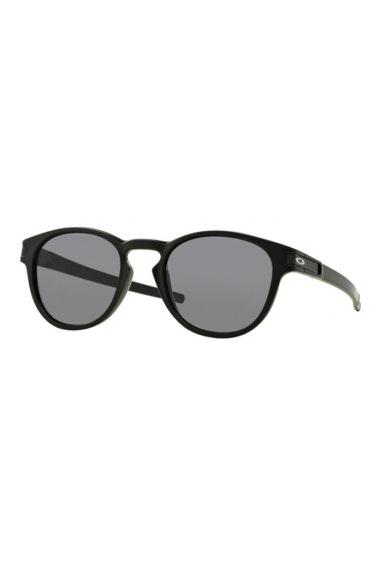 Oakley-OO9265-1_2