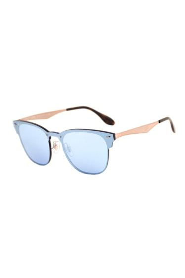 ray-ban-rb-3576-n-oculos-de-sol-9039-1u-lente-4-1-cm_1