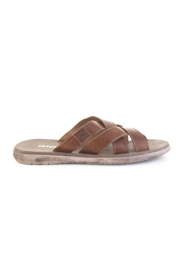 sandalia-casual-piel-fosco-3___-1138c5e41a7e5b456e3f36a12a5abd74-a