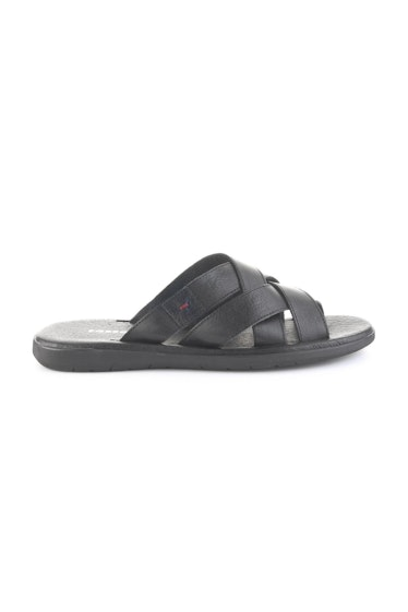 sandalia-casual-piel-fosco-3___-73fac3042b15088e9e5691fd5247d1a7-a