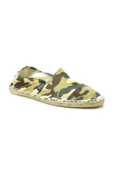zapatillas-hombre-carle-(3)