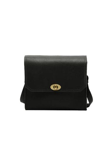 35000461002-misako-caja-bolso-negro