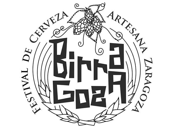 Birragoza 2017'