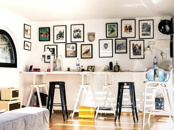 4 ideas para decorar tu cuarto que te sorprenderán