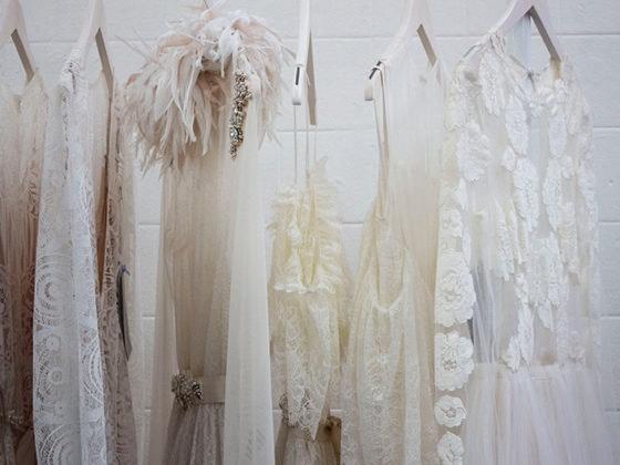 ideas para vestidos