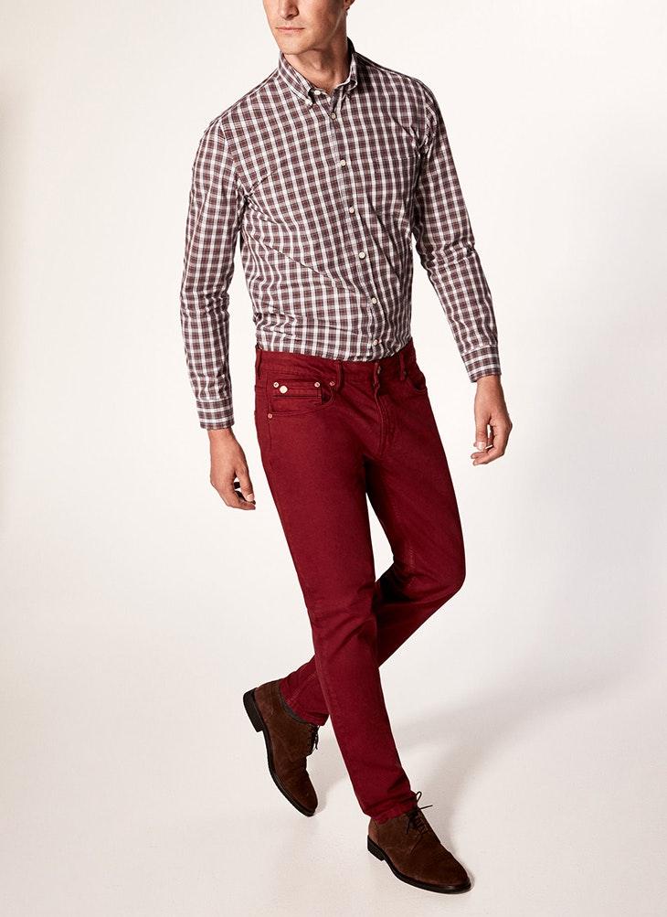 GC-pantalones-pitillo-el-2