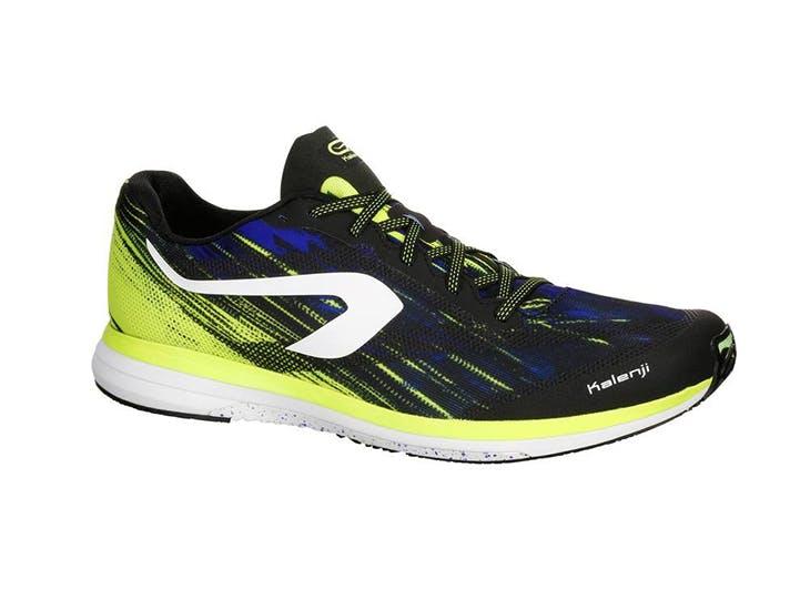 Las mejores zapatillas para correr