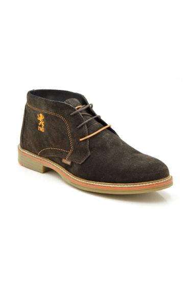 botas-hombre-bernabel-(1)