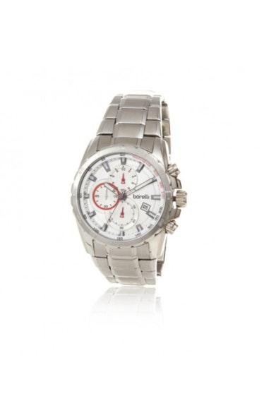 reloj-borelli-forte-(1)