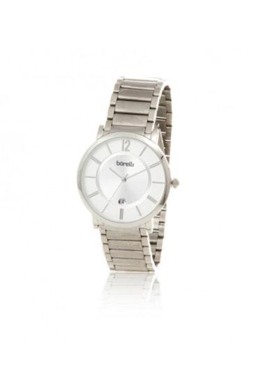 reloj-borelli-minium-