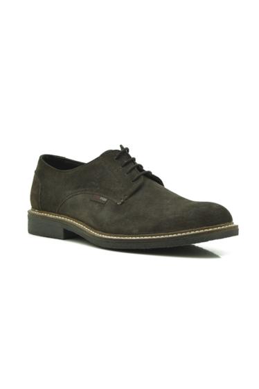 zapatos-hombre-bicho-(1)