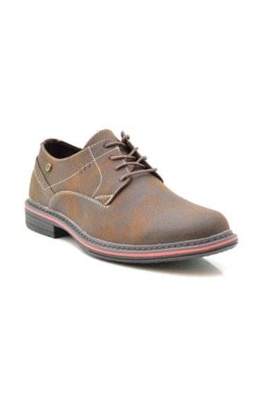 zapatos-hombre-stephan-(1)