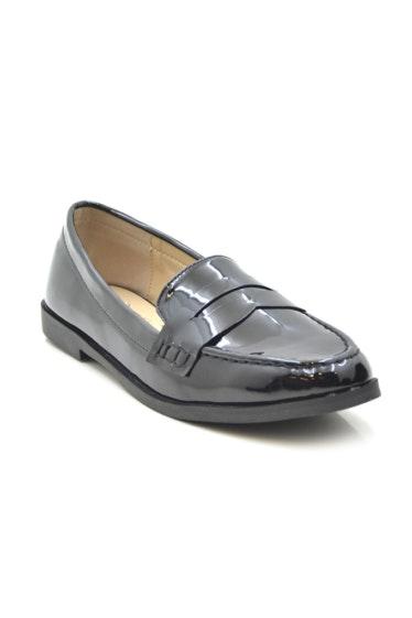 zapatos-mujer-fanny-(1)