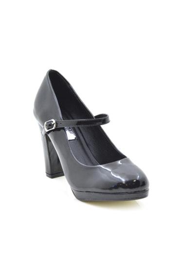 zapatos-mujer-femina-(1)