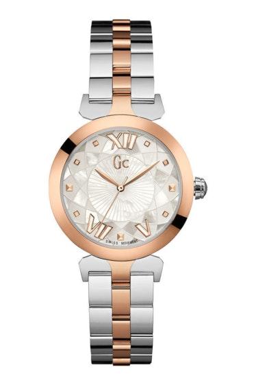 192012_gc-watches-y19002l1-gc-ladybelle-horloge_20170303154838