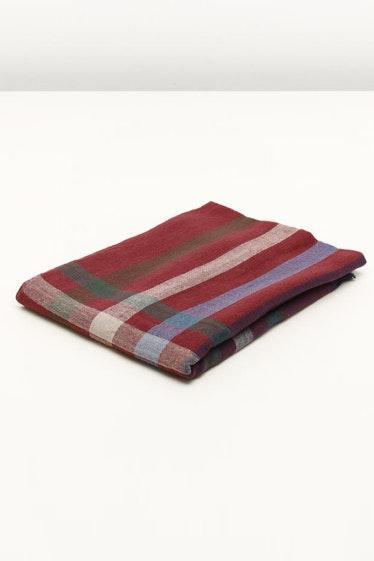 3500454-misako-cacao-foulard