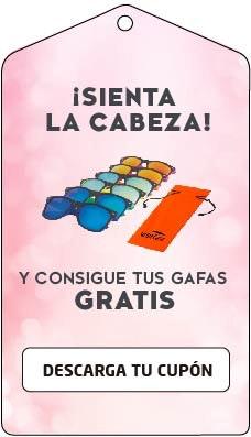Sienta_la_cabeza+gafas-12
