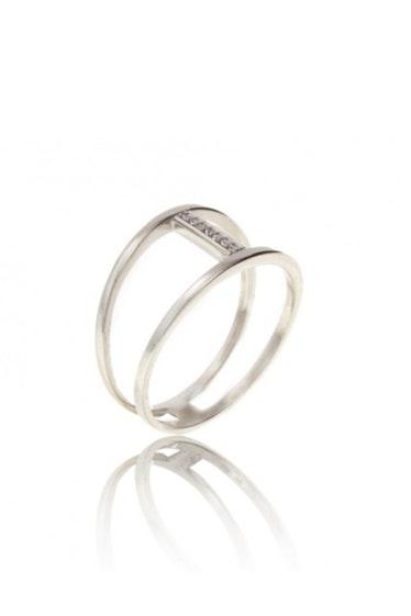 anillo-silver-fashion