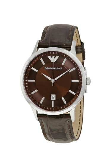 emporio-armani-classic-brown-dial-men_s-watch-ar2413