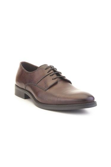 zapato-blucher-piel-fosco-60__marron_-5f0aedb43f8759327995e4597cbc817f-b