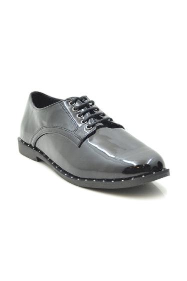 zapatos-mujer-farid-(1)