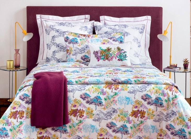 Decora tu dormitorio con las novedades de este oto o - Decora tu dormitorio ...