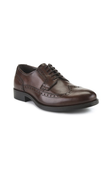blucher-brogue-piel-fosco-2__marron_-f119a9fecdfdd3ce801f39570280c87f-b