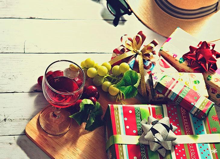 Regalos navideños al mejor precio con las promociones de GranCasa