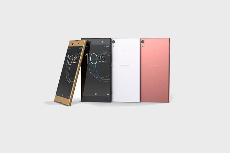 telefonía móvil smartphone oferta