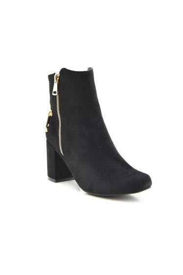 botines-mujer-jeanette (3)
