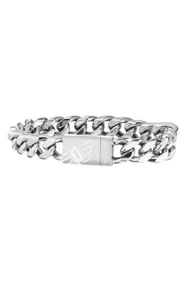bracelet-man-jewellery-police-p-plate-s14alh02b_220091_zoom