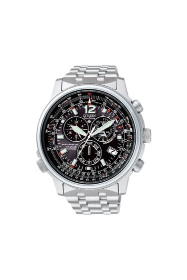 citizen-promaster-sky-as4020-52e-3968081