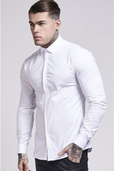 siksilk-cotton-stretch-shirt-white-p682-12899_image