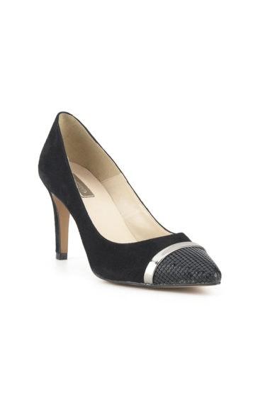 zapato-salon-piel-fosco-5__negro_-ec7653e1859359ce65524ad158196256-b