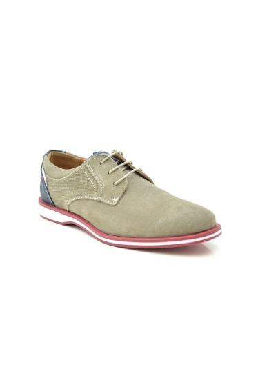 zapatos-hombre-andree (1)
